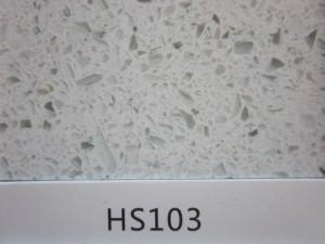 HS103 Highland Stone