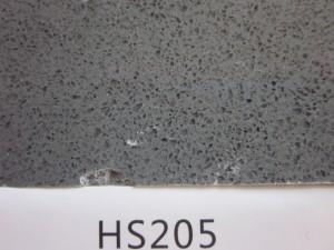 HS205 Highland Stone