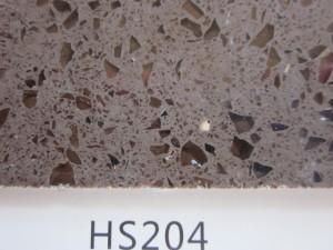 HS204 Highland Stone