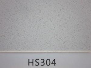 HS304 Highland Stone