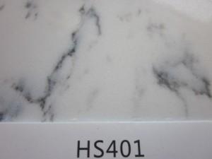 HS401 Highland Stone